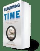redeem_time