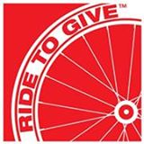 ride_to_give
