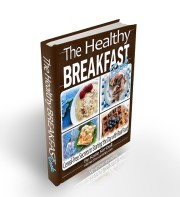 Breakfast-Book-3d-for-web
