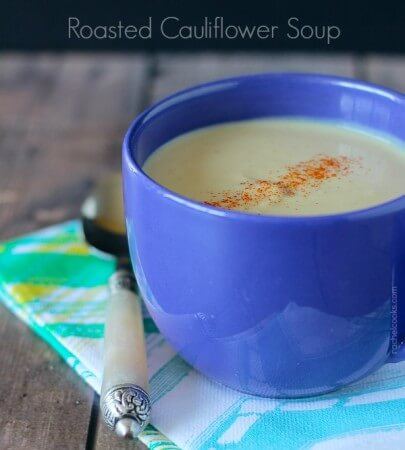Cauliflower-Soup-with-Cheddar-600-2-of-3-TEXT