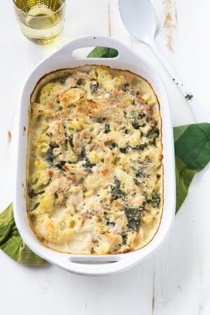 Chicken-Cauliflower-Casserole-640x960
