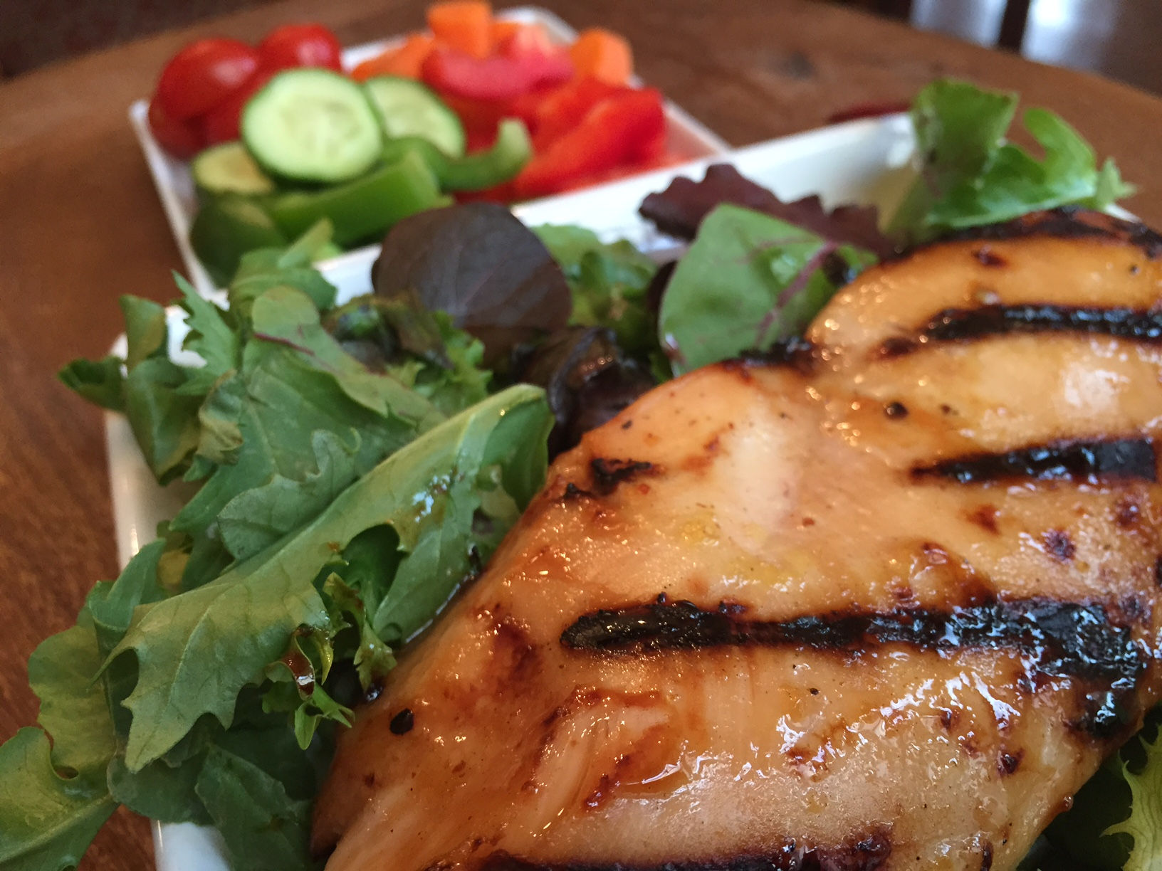 Perfectly Grilled Chicken Breasts Mom To Mom Nutrition