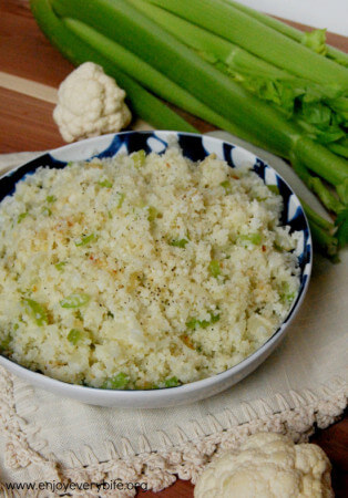 cauliflower-rice-2