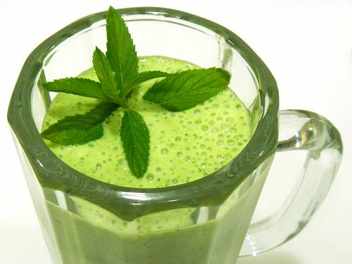 kale-smoothie