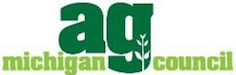 Logo - Michigan Ag Council