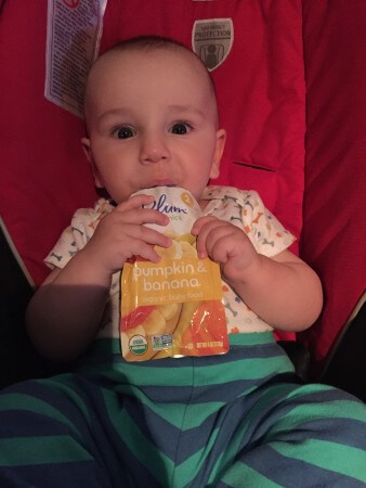 From purees to baby led weaning, these 10 resources are must-reads before starting solid foods with your baby.