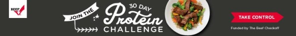 Protein_Challenge_Ad_728x90