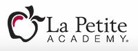 Logo - La Petite Academy