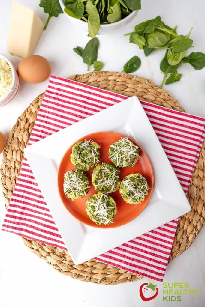 Cheesy-Spinach-Bites-2-683x1024