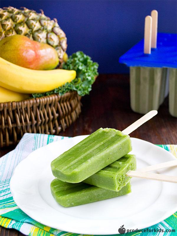 green-smoothie-pops-lr-wm
