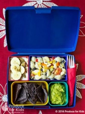 Southwestern-Pasta-Salad-Bento-Box-225x300