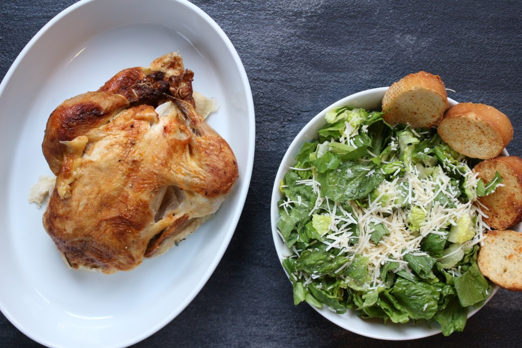 rotisserie-chicken-recipes