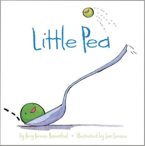 little-pea