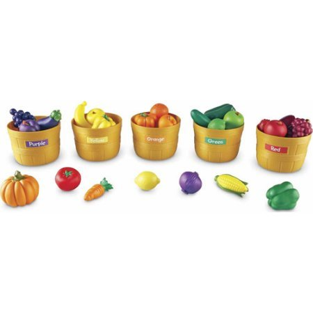 From sippy cups to plates and utensils, make mealtime easier with these top toddler feeding products!