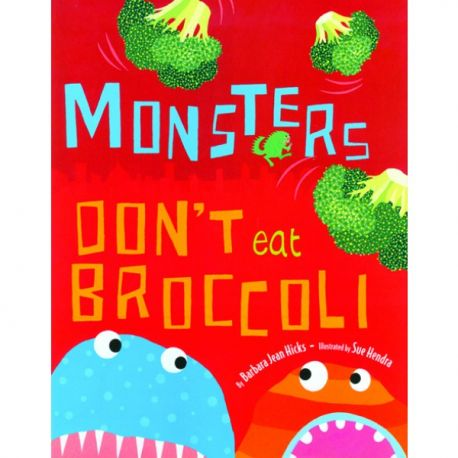 monsters_dont_eat_broccoli