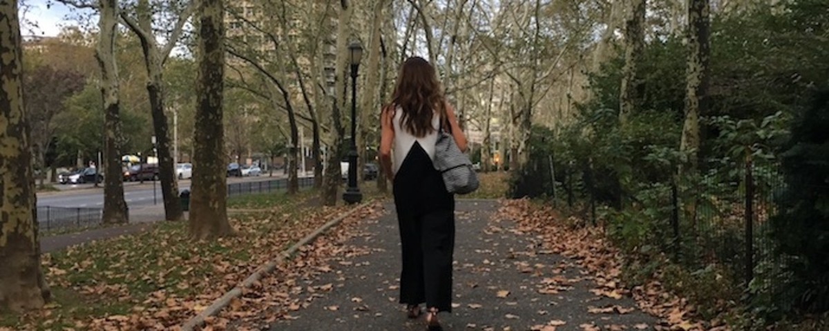 Mom Style And Outfit Ideas What To Wear On A Warm Fall Day