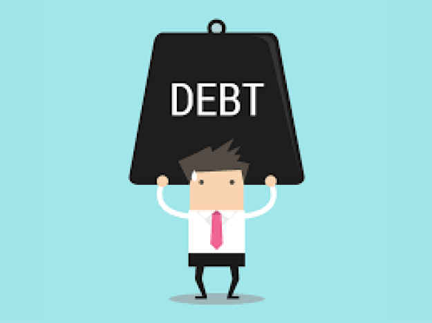 A trusted credit repair company can help you with debt management