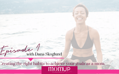 Episode 1 with Dana Skoglund