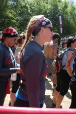 Spartan_Race_Game_Face