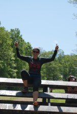 Spartan_Race_Wall_Victory