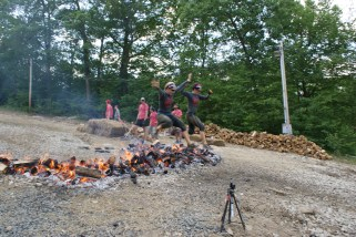 Spartan_Race_Fire_Jump