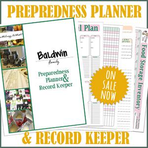 momwithaprep-planner
