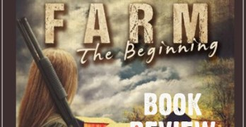 Book Review: Alpha Farm – a Prepper Chicks Novel – Where the Chicks Rule the Roost