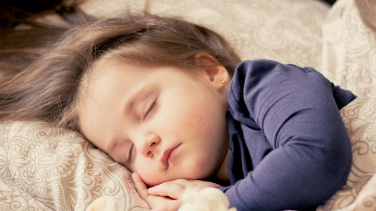 Sleep problems and solutions