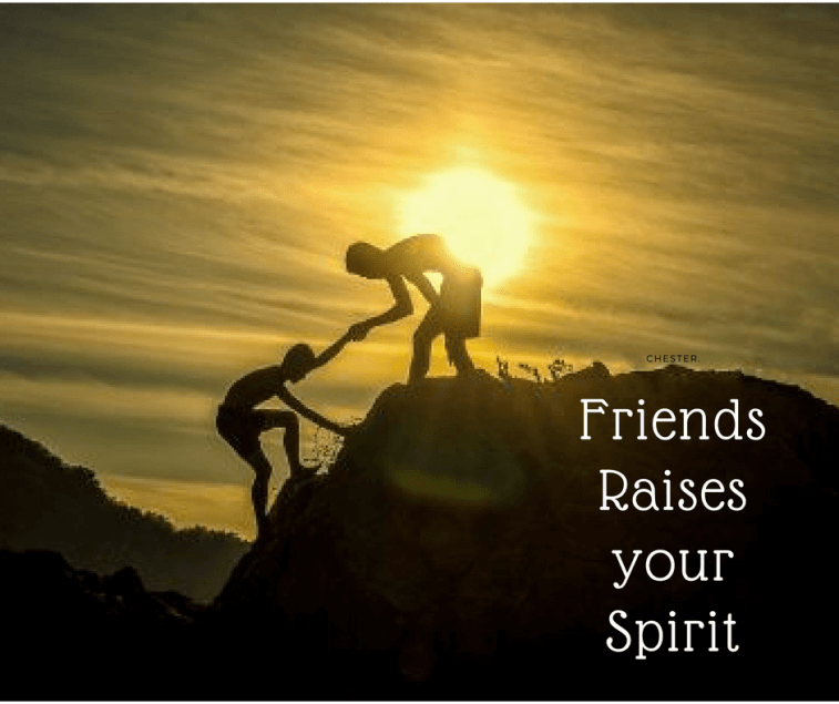 Cute Love Friendship Quotes On Best Teen Friends