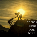 Freinds quotes