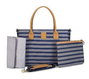 cheap weekender bags