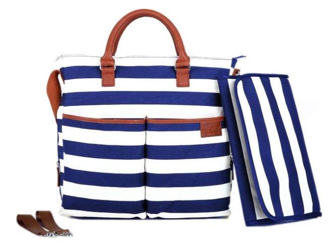 luxury mom bags