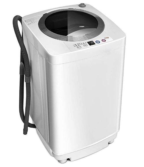 best cheap washer