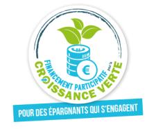 Finance verte - Label Financement participatif pour la croissance verte