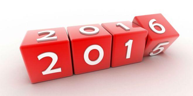 Les réservations pour 2016 sont ouvertes !