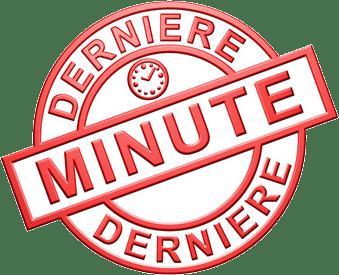 Appart hôtel l'Angélique : de nouvelles offres de dernières minutes !