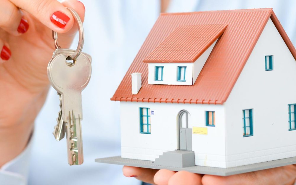 Vendre une propriété en Espagne, quels sont les frais?