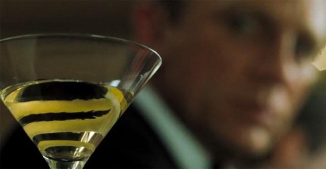 cocktail culte
