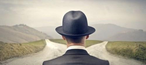 Choisir entre le contrat d'apprentissage et le contrat de professionnalisation