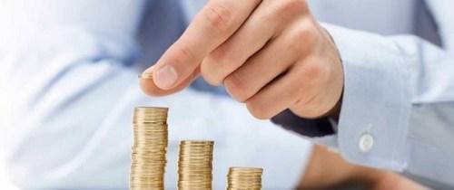 acheter populaire d3412 b4bf2 👍 Peut-on travailler dans une banque avec un BTS Management ...