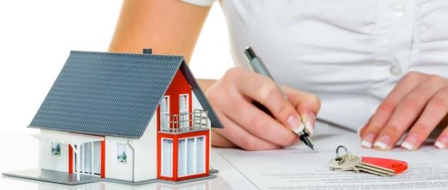 Travailler Dans Une Agence Immobilière Avec Un Bts Muc C