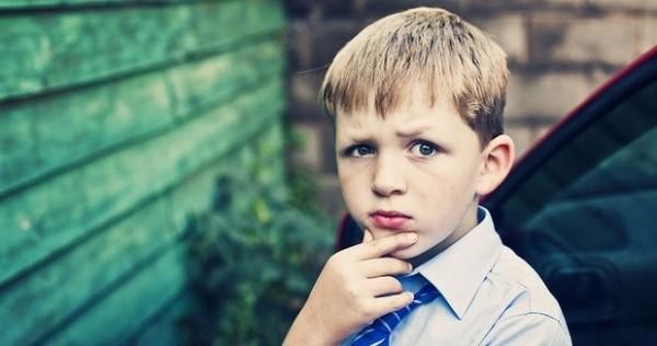 petit garçon école bts muc licences