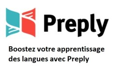 Preply tuteurs