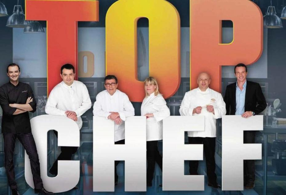 top chef1