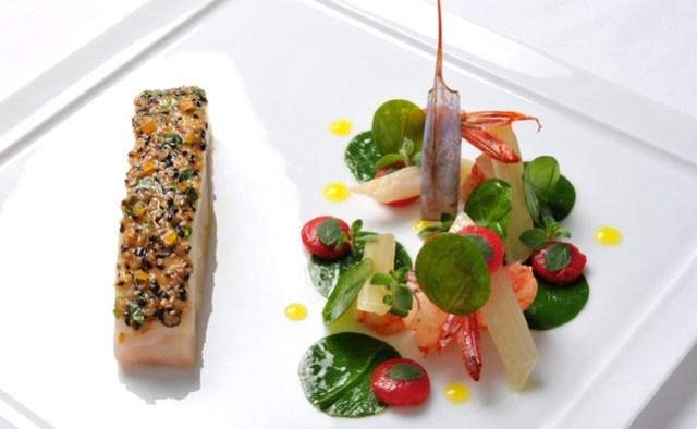 spécialité culinaire saint-tropez