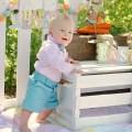 生後10~11ヵ月の赤ちゃんとの遊び方は?