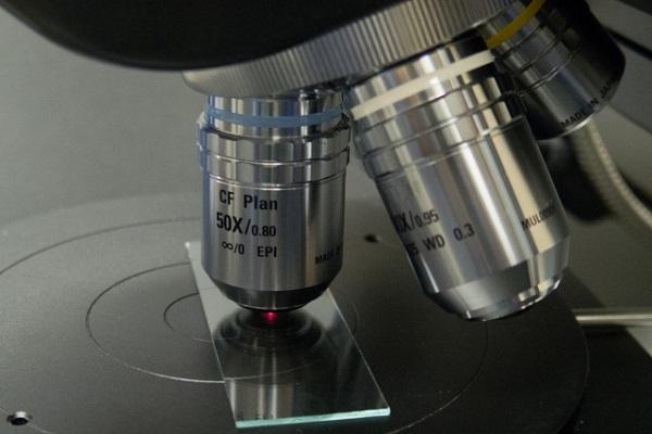 フーナーテストで精子検査!
