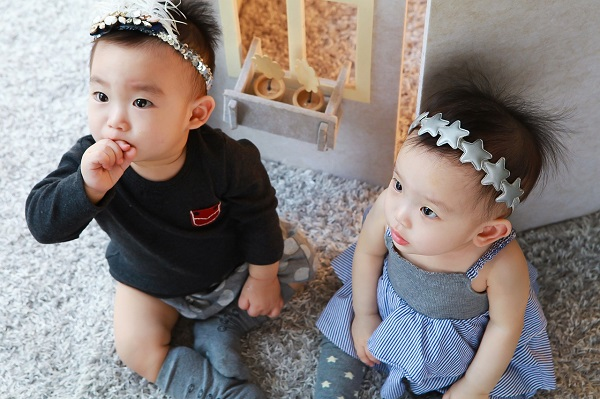 生後10ヶ月~11ヶ月の赤ちゃんの特徴は?