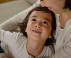 福岡県における待機児童問題と保育士不足の現状とは?