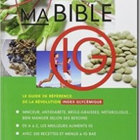 Ma-bible-IG-pierre-nys